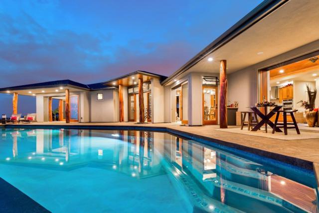 76-6348 Kilohana Street, Kailua-Kona, HI 96740 (MLS #612999) :: Elite Pacific Properties
