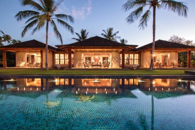 72-101 Laueki Pl, Kailua-Kona, HI 96740 (MLS #613014) :: Elite Pacific Properties