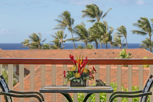 1870 Hoone Rd, Koloa, HI 96756 (MLS #613061) :: Kauai Exclusive Realty