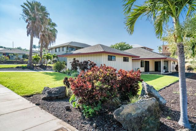 68-3580 Haena St, Waikoloa, HI 96738 (MLS #613068) :: Elite Pacific Properties