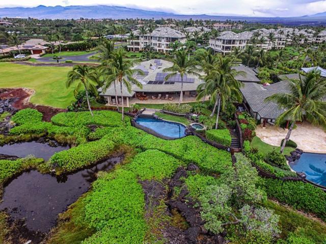 69-1077 Kolea Kai Cir, Waikoloa, HI 96738 (MLS #613101) :: Aloha Kona Realty, Inc.