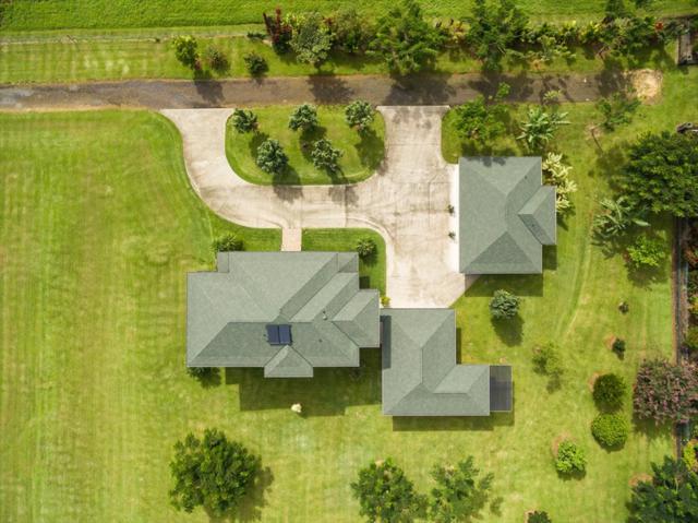 182 Kulana Kea Dr, Hilo, HI 96720 (MLS #613102) :: Elite Pacific Properties