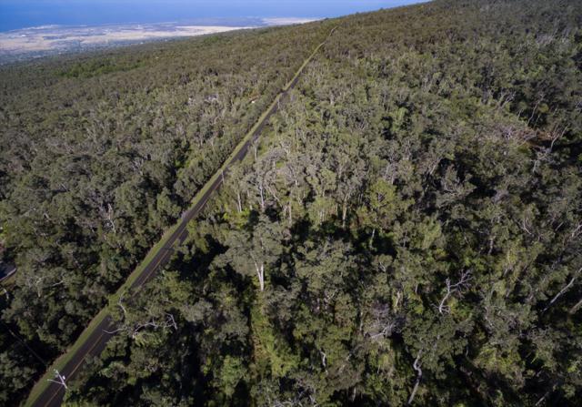 73-2227 Kaloko Dr, Kailua-Kona, HI 96740 (MLS #613121) :: Elite Pacific Properties