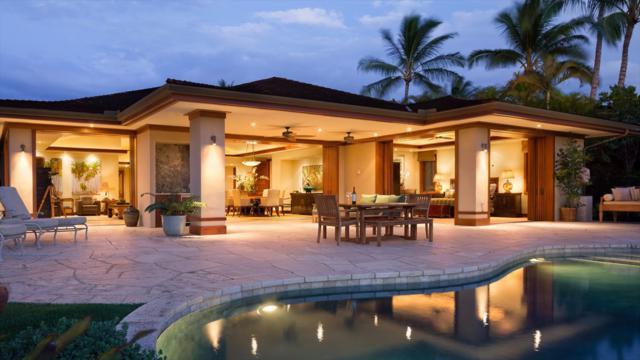 72-119 Nani Wale Pl, Kailua-Kona, HI 96740 (MLS #613130) :: Elite Pacific Properties
