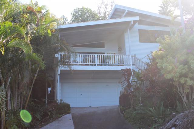 73-4539 Iki Pl, Kailua-Kona, HI 96740 (MLS #613177) :: Elite Pacific Properties