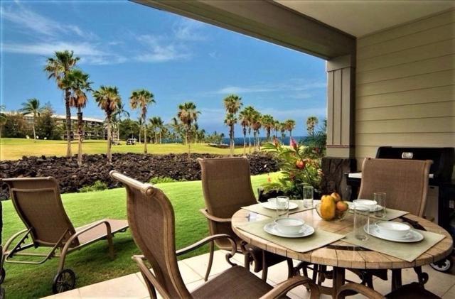 69-1033 Nawahine Pl, Waikoloa, HI 96738 (MLS #613193) :: Elite Pacific Properties