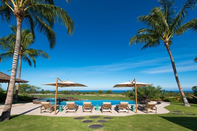 72-409 Kaupulehu Dr, Kailua-Kona, HI 96740 (MLS #613291) :: Elite Pacific Properties