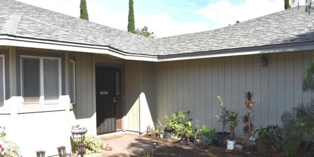 68-1670 Alana St, Waikoloa, HI 96738 (MLS #613296) :: Aloha Kona Realty, Inc.