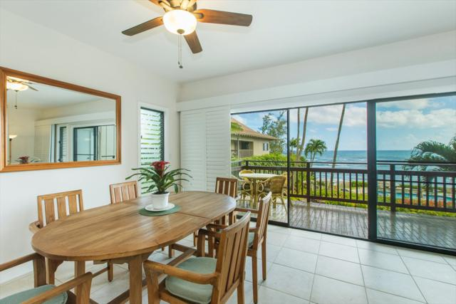 390 Papaloa Rd, Kapaa, HI 96746 (MLS #613367) :: Elite Pacific Properties
