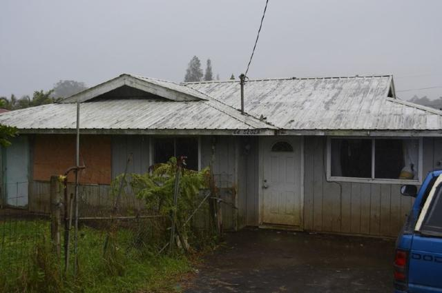64-5202-A Nuuanu St, Kamuela, HI 96743 (MLS #613382) :: Aloha Kona Realty, Inc.