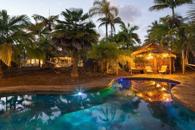 14-4838 Kapoho Beach Lots Rd, Pahoa, HI 96778 (MLS #613417) :: Aloha Kona Realty, Inc.