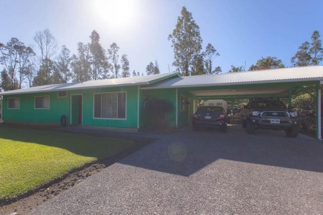 2925 Pulima Dr, Hilo, HI 96720 (MLS #613431) :: Aloha Kona Realty, Inc.