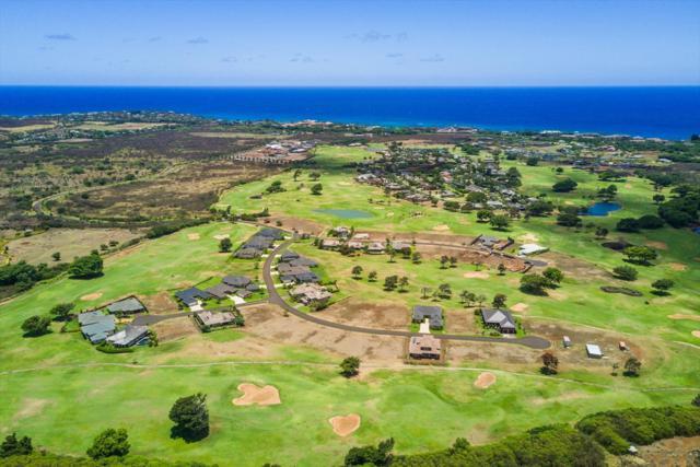 3029 Kiahuna Plantation Dr, Koloa, HI 96756 (MLS #613441) :: Kauai Exclusive Realty