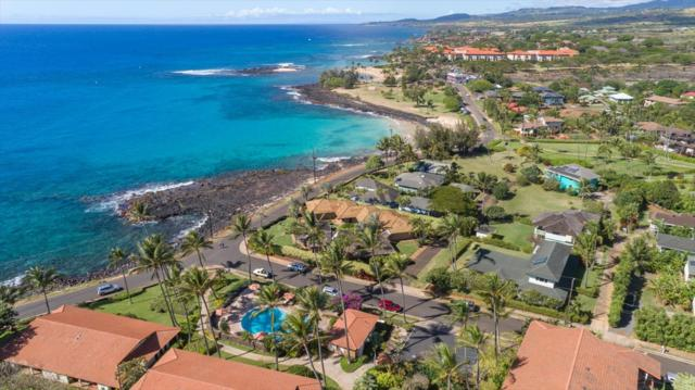 1870 Hoone Rd, Koloa, HI 96756 (MLS #613446) :: Kauai Exclusive Realty