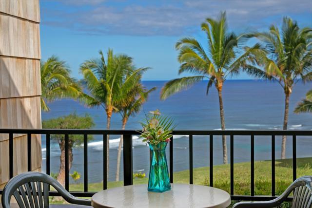 3700 Kamehameha Rd, Princeville, HI 96722 (MLS #613504) :: Elite Pacific Properties