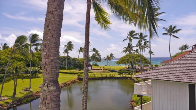 2253 Poipu Rd, Koloa, HI 96756 (MLS #613521) :: Kauai Exclusive Realty