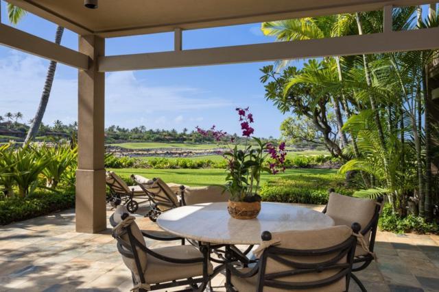 72-119 Waiulu St, Kailua-Kona, HI 96740 (MLS #613619) :: Elite Pacific Properties
