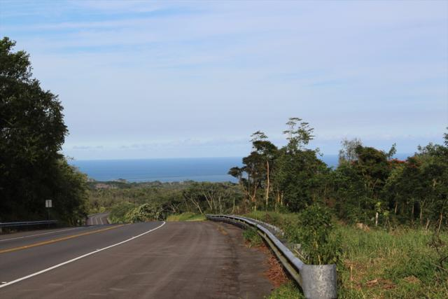 Puainako Extension, Hilo, HI 96720 (MLS #613671) :: Aloha Kona Realty, Inc.