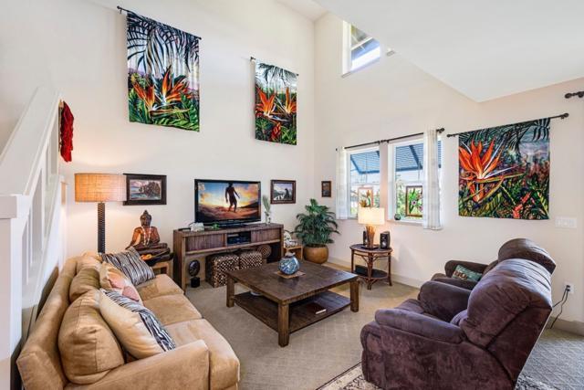 69-1033 Nawahine Pl, Waikoloa, HI 96738 (MLS #613721) :: Elite Pacific Properties