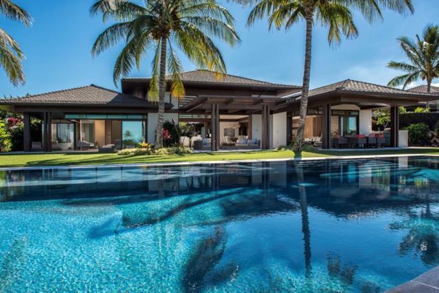 72-435 Kaupulehu Dr, Kailua-Kona, HI 96740 (MLS #613734) :: Elite Pacific Properties