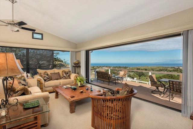 68-3754 Lolena Pl, Waikoloa, HI 96738 (MLS #613740) :: Elite Pacific Properties