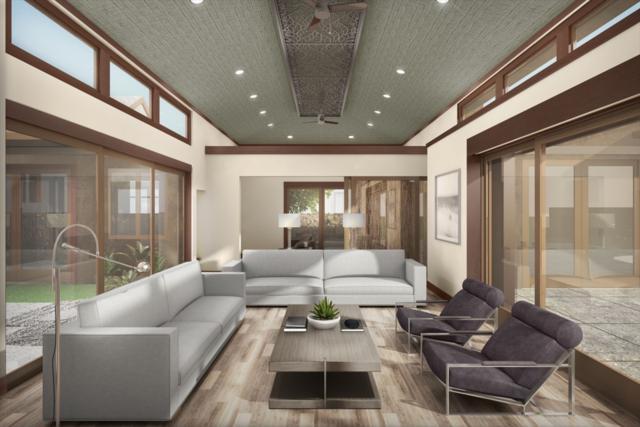 68-1012 Nohea Makai Street, Kamuela, HI 96743 (MLS #613741) :: Song Real Estate Team/Keller Williams Realty Kauai