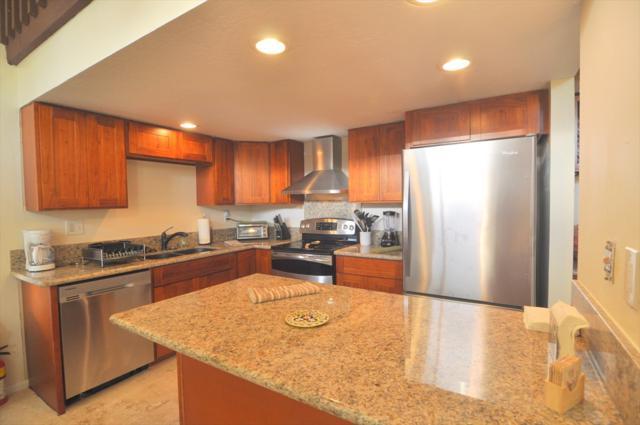 3880 Wyllie Rd, Princeville, HI 96722 (MLS #613765) :: Elite Pacific Properties