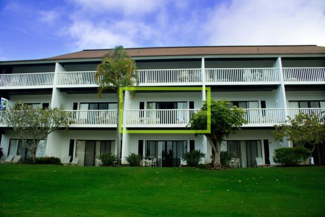 2253 Poipu Rd, Koloa, HI 96756 (MLS #613825) :: Kauai Exclusive Realty