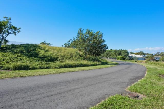 Address Not Published, Kailua-Kona, HI 96740 (MLS #613857) :: Aloha Kona Realty, Inc.