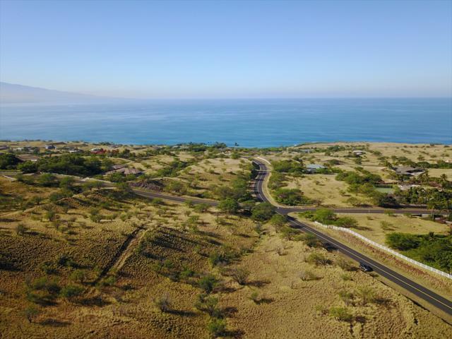 Address Not Published, Kamuela, HI 96743 (MLS #613858) :: Aloha Kona Realty, Inc.