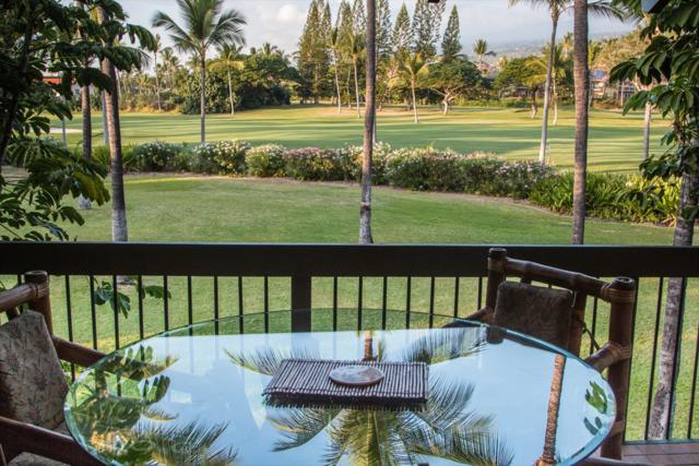 78-261 Manukai St, Kailua-Kona, HI 96740 (MLS #613868) :: Elite Pacific Properties