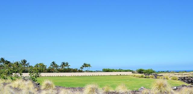 Address Not Published, Kailua-Kona, HI 96740 (MLS #613900) :: Aloha Kona Realty, Inc.