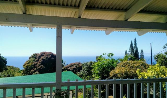 78-1056 Bishop Rd, Holualoa, HI 96725 (MLS #613918) :: Aloha Kona Realty, Inc.