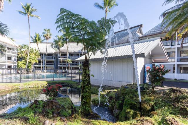 400 Hualani St, Hilo, HI 96720 (MLS #613962) :: Elite Pacific Properties
