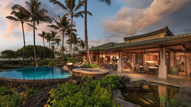 68-1015 Pauoa Wy, Kamuela, HI 96743 (MLS #613992) :: Aloha Kona Realty, Inc.