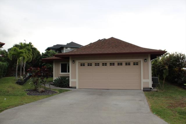 75-6116 Kaanee Pl, Kailua-Kona, HI 96740 (MLS #613999) :: Aloha Kona Realty, Inc.