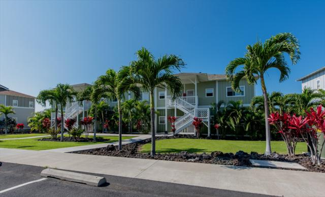 73-1116 Nuuanu Pl, Kailua-Kona, HI 96740 (MLS #614021) :: Aloha Kona Realty, Inc.