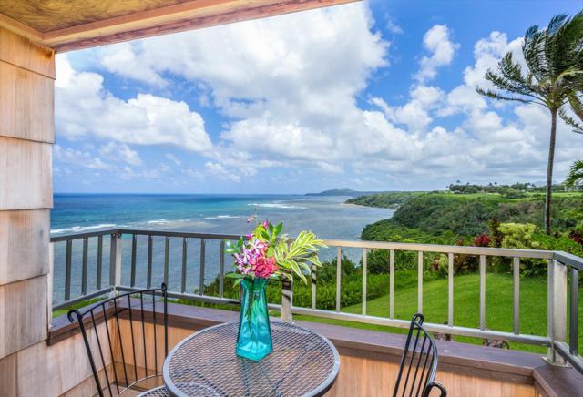 3700 Kamehameha Rd, Princeville, HI 96722 (MLS #614070) :: Kauai Exclusive Realty