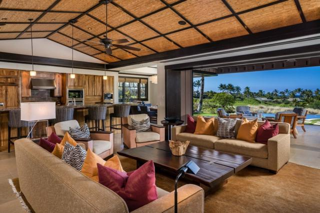 72-2868 Uluweuweu Akau Pl, Kailua-Kona, HI 96740 (MLS #614072) :: Elite Pacific Properties