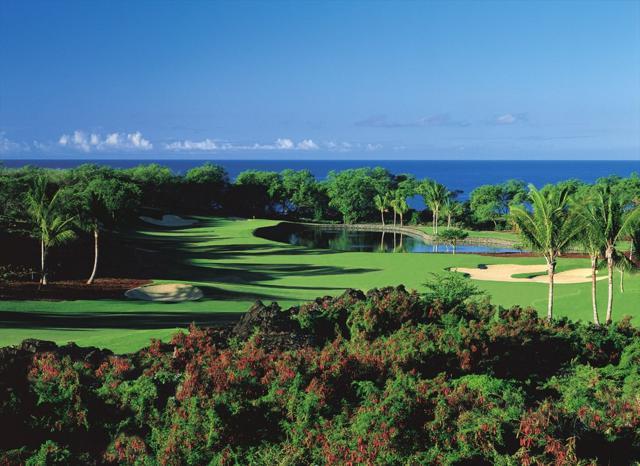 81-534 Palena Pl, Captain Cook, HI 96704 (MLS #614074) :: Aloha Kona Realty, Inc.