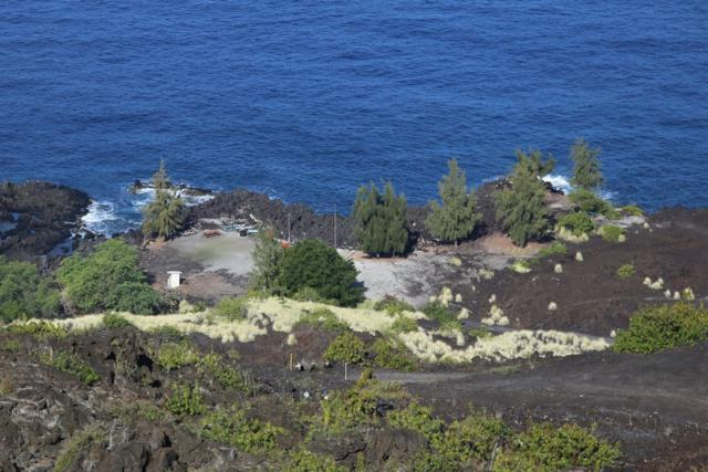 Address Not Published, Captain Cook, HI 96704 (MLS #614102) :: Aloha Kona Realty, Inc.