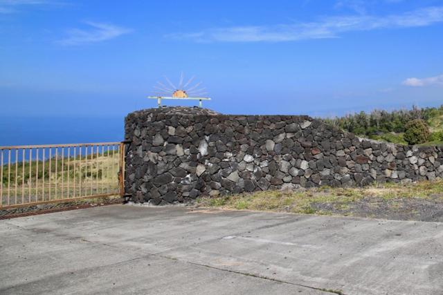 Address Not Published, Captain Cook, HI 96704 (MLS #614103) :: Aloha Kona Realty, Inc.
