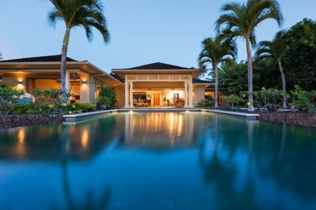 72-122 Hainoa Pl, Kailua-Kona, HI 96740 (MLS #614114) :: Aloha Kona Realty, Inc.