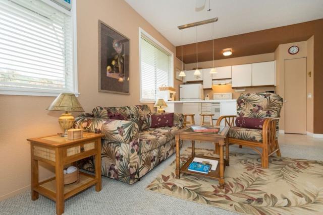 78-216 Makolea St, Kailua-Kona, HI 96740 (MLS #614123) :: Elite Pacific Properties