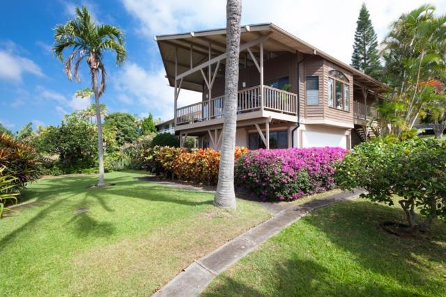 73-1359 Kaiminani Dr, Kailua-Kona, HI 96740 (MLS #614129) :: Aloha Kona Realty, Inc.