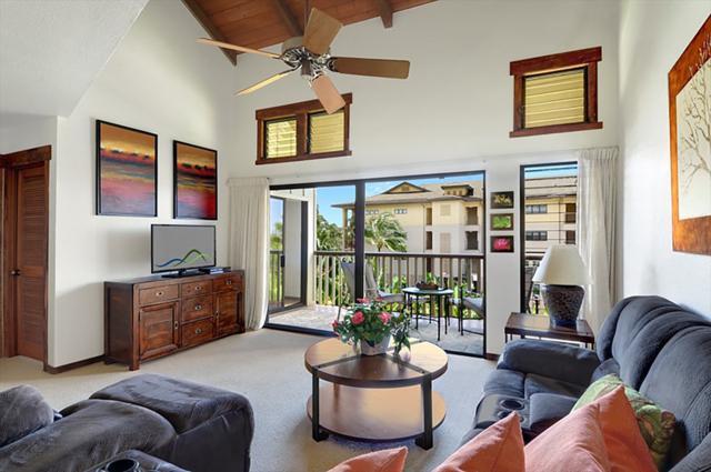 2721 Poipu Rd, Koloa, HI 96756 (MLS #614131) :: Elite Pacific Properties