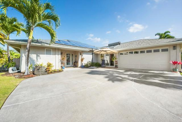 77-267 Hoomohala Rd, Kailua-Kona, HI 96740 (MLS #614158) :: Aloha Kona Realty, Inc.