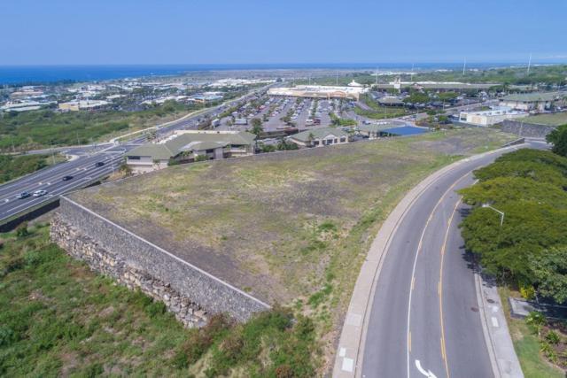 Address Not Published, Kailua-Kona, HI 96740 (MLS #614271) :: Aloha Kona Realty, Inc.