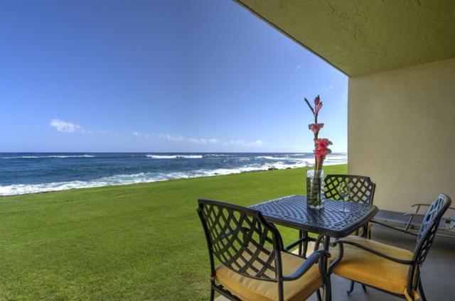 5050 Lawai Rd, Koloa, HI 96756 (MLS #614340) :: Aloha Kona Realty, Inc.