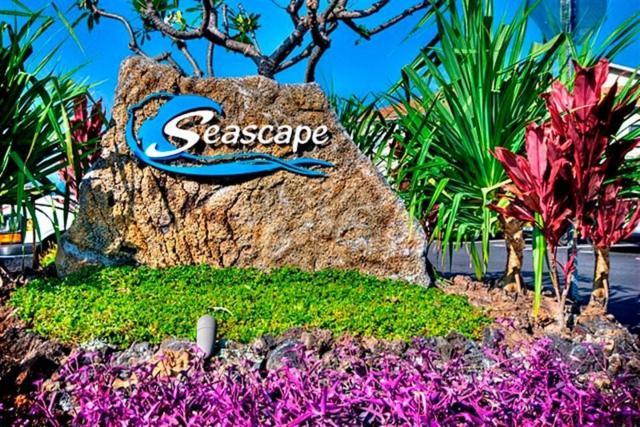 73-1112 Nuuanu Pl, Kailua-Kona, HI 96740 (MLS #614380) :: Elite Pacific Properties